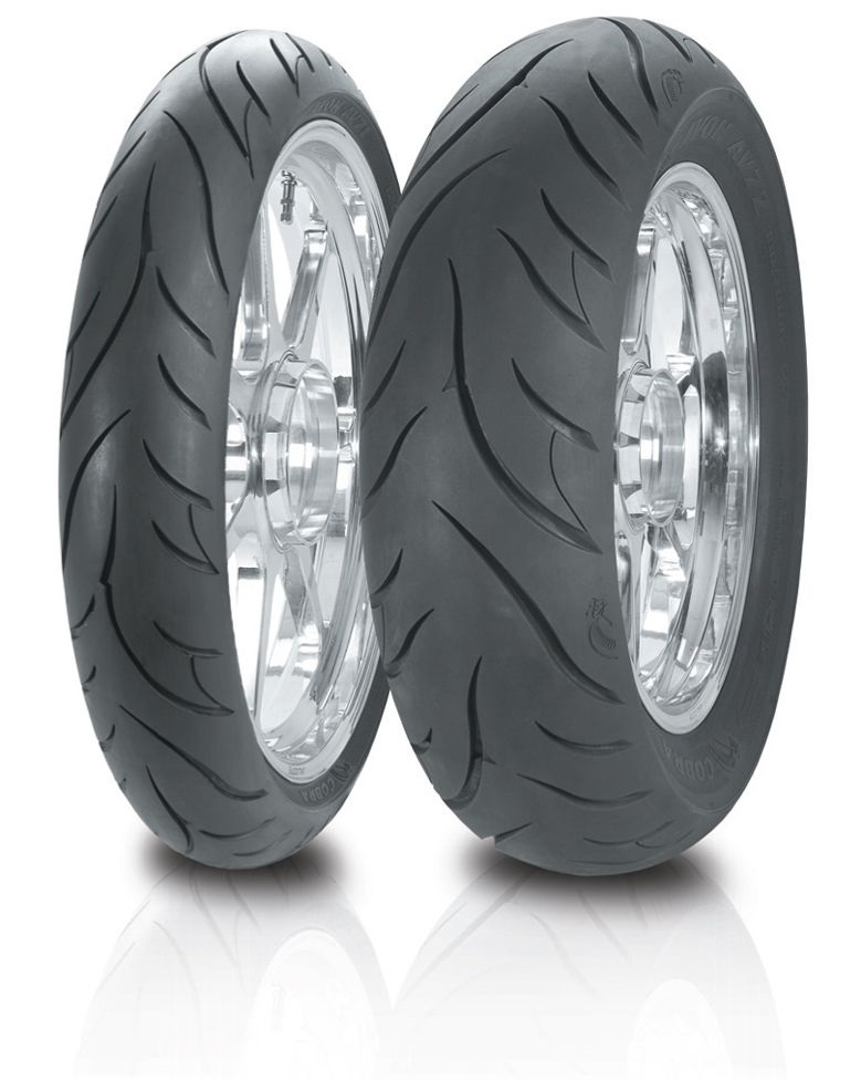 Avon Motorcycle Tires >> Avon Motorcycle Tyres Cruiser Custom Whitewall Tyres Sydney