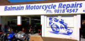 motorbike tyres - yuasa high performance motorbike batteries, get the Ultimate motorcycle battery at sydney's lowest price deals