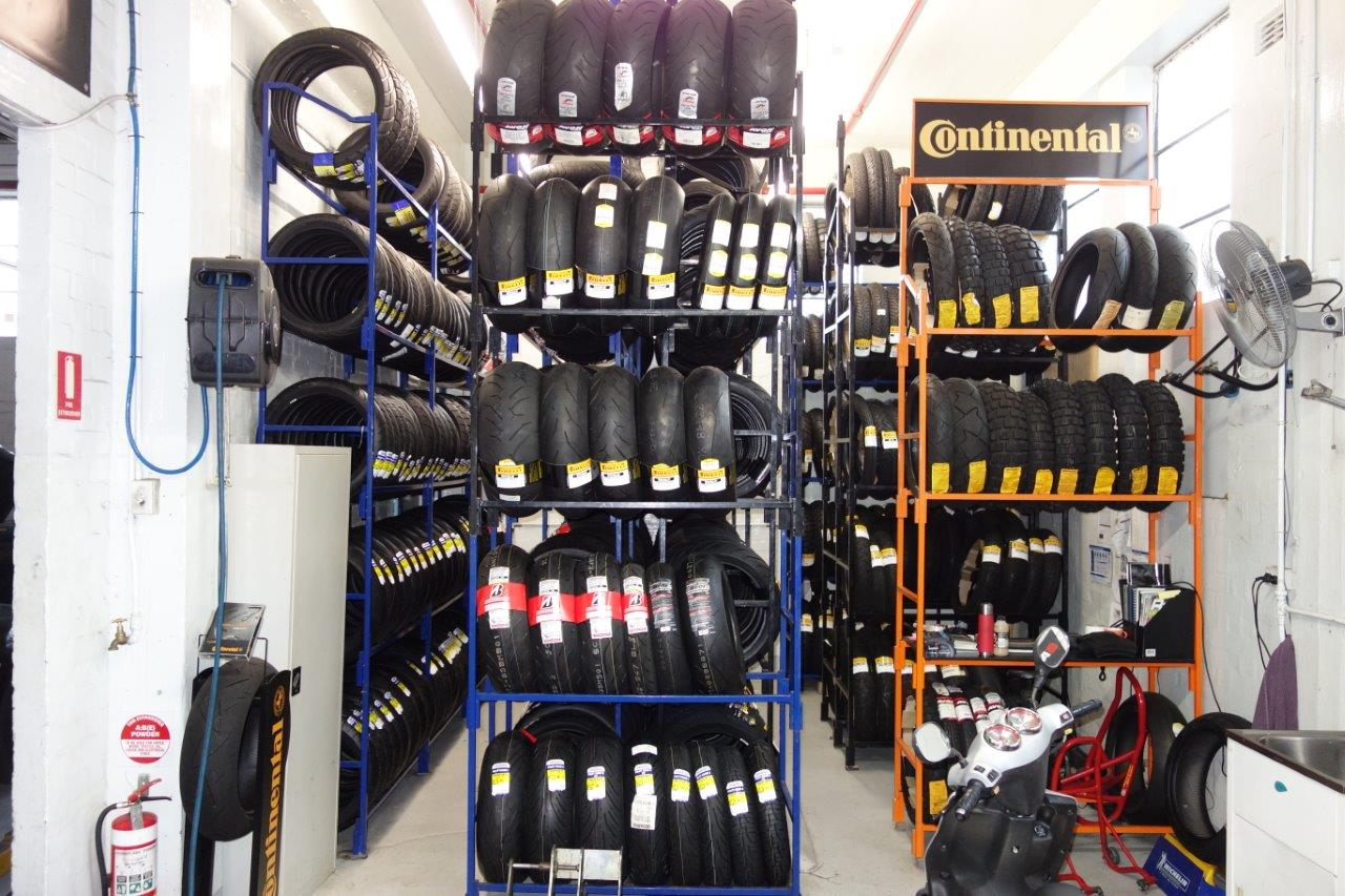 tyres, batteries and accessories essay We sell rc cars, boats, planes, helicopters, quad-copters, model kits, game  kits accessories and spare parts.