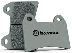 Brembo Off Road SX pads