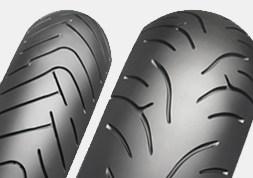 Buy Battlax BT-023 Sport Touring Tyre on Special at Balmain Motorcycle Tyres