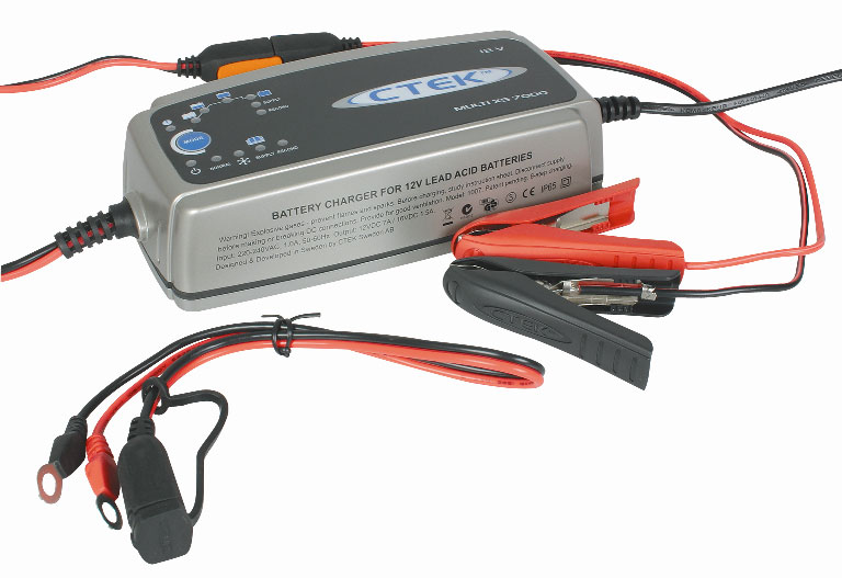 Ctek Battery Chargers Price Right Advice Xs0 8 Mxs5 0