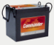 Get Sydney's Best Prices on Absorbed Power AGM Batteries & Commander Gel Cell Batteries