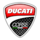 Ducati Tyres Centre - at Balmain motorcycles Sydney we stock the full range of tyres to suit Ducati motorcycles