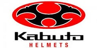 Buy Kabuto Motorcycle Helmets - Sydney Dealer
