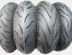 Get a the best motorycle tyres deal at Balmain motorcycles tyre shop