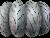 Get the best price motorcycle tyre deal at Balmain motorcycle tyres Sydney shop
