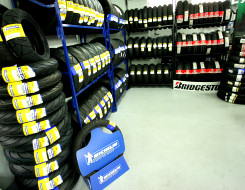 choose from a large selection of motorcycle tyres at Sydney's best price motorcycle tyre deals
