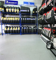 Large Selection of Bridgestone Metzeler Michelin & Pirelli Motorcycle Tyres at Sydney's most competitive prices