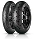 Pirelli Diablo Rosso Corsa, Rosso III, Angel GT & City, Angel ST, Sport Demon, Supercorsa SP/SC, Night Dragon Cruiser, 120/70 ZR17, 180/55 ZR17, 190/55 ZR17