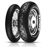 Pirelli MT66 Route Motorcycle Cruiser Touring Tyres