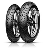 Pirelli MT 75 Sports Touring Cross Ply Tyre