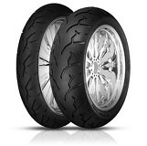 Buy Pirelli Night Dragon Performance Cruiser Tyres to suit Harley Davidson and metric cruisers