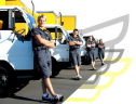 yellow express removals - sydney furniture removalists - home & office  relocation since 1926