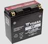 Yuasa YT14B-BS YT14B-4 to suit XVS1100 V-Star, XV1700 Road Star, FZS1000 FZ1, FJR1300  FJR1300 price $198