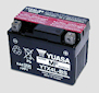 Yuasa YTX4L-BS VRLA MF battery discounted price $99.00