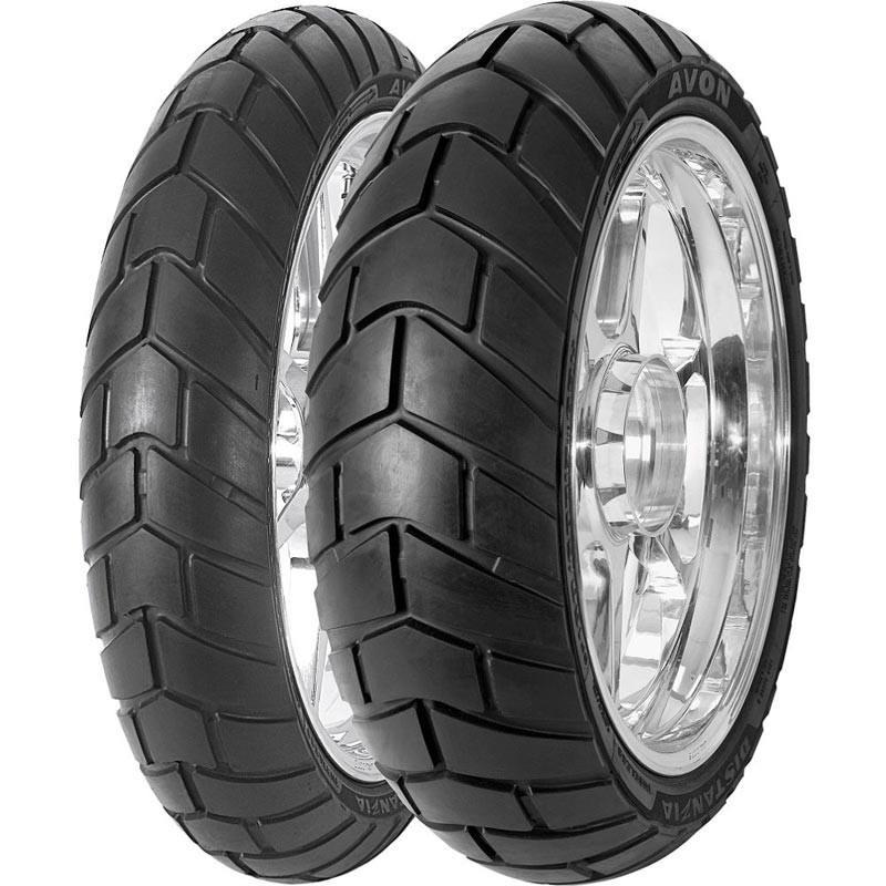 Heidenau Tyres K60 Scout Dual Sport Tkc70 Tkc80 Twinduro
